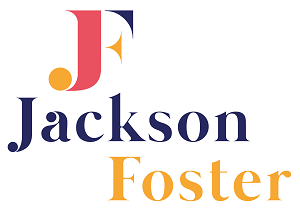 jackson foster logo